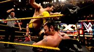 1-1-15 NXT 14