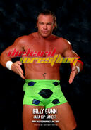 Billy-gunn-promo-2