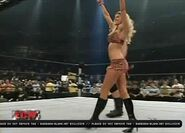 ECW 8-8-06 4