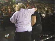 January 18, 1999 Monday Night RAW.00012