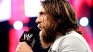 January 20, 2014 Monday Night RAW.13