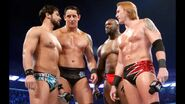 January 21, 2011 Smackdown.1
