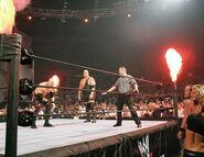 July 4, 2005 Raw.3