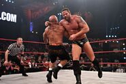 TNA Victory Road 2011.19