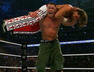 WrestleMania 23.66