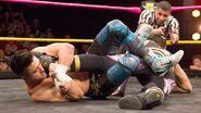 10-26-16 NXT 20