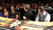 11-23-11 NXT 5