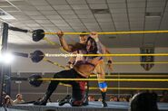 6-20-14 NXT 6