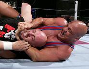June 13, 2006 ECW.12
