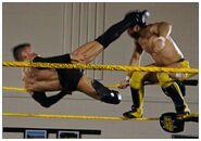 NXT 2-21-15 7