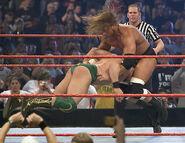 November 21, 2005 Raw.24