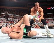 4-28-09 ECW 4