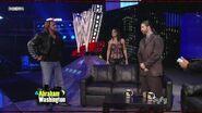 9-1-09 ECW 5