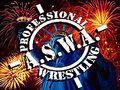 American States Wrestling Alliance.jpg