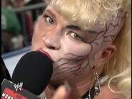 April 12, 1993 Monday Night RAW.00015