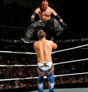 December 13, 2010 Raw.27
