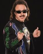 Jimmy Hart7
