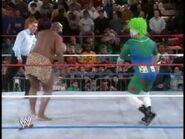 March 22, 1993 Monday Night RAW.00031