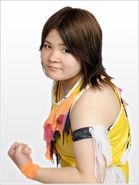 Minori Makiba 2
