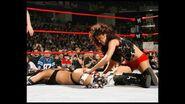 Raw-19March2007.20