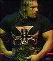 64 Triple H 5