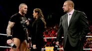 January 20, 2014 Monday Night RAW.2