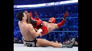 January 21, 2011 Smackdown.11