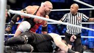 October 1, 2015 Smackdown.17