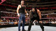 October 19, 2015 Monday Night RAW.60