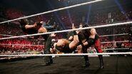 Raw 11-9-15 59