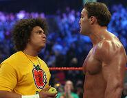 Raw 4-3-2006 17