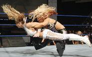 SmackDown 10-3-08 007