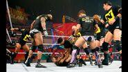 SummerSlam 2010.5