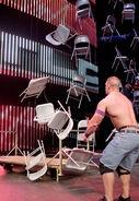 TLC10 Cena vs Barrett.6