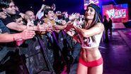 WWE World Tour 2013 - Munich 10