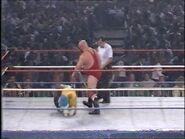 WWF on Sky One.00004