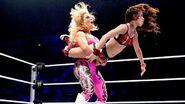 WrestleMania Revenge Tour 2012 - Manchester.5