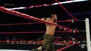 8.4.16 WWE Superstars.00007