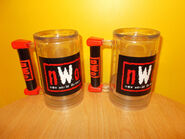 NWO Freezable Mugs
