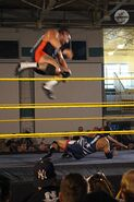 NXT 6-6-15 5