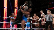 November 30, 2015 Monday Night RAW.58