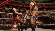 October 19, 2015 Monday Night RAW.43