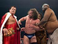 October 31, 2005 Raw.7