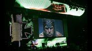 Raw January 21, 2008-34