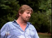Roddy Piper Born to Controversy 8