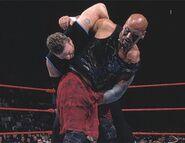 Survivor Series 1997.7
