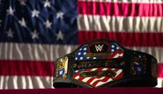 The U.S. Championship A Legacy of Greatness.00001