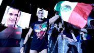 11-16-13 WWE 1