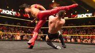 7.13.16 NXT.17