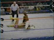 August 6, 1985 Prime Time Wrestling.00004